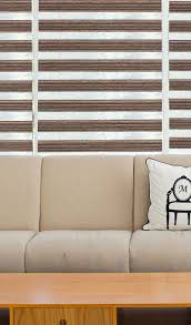combi shades blinds on sale now orange county blinds