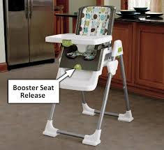 Fisher Price High Chair Seat Fisher Price Recalls 3 In 1 High Chairs Due To Fall Hazard Cpsc Gov