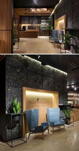 brief encounter a flexible workspace in hong kong is designed to