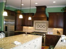 custom cabinets raleigh nc top custom cabinets raleigh nc charles cabinets inc throughout