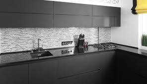 modern kitchen handles for cabinets gandan