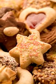 easy low fat christmas cookies u2013 food ideas recipes