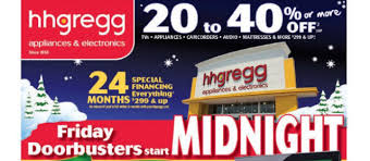 hhgregg laptop black friday skip the lines 13 black friday sales you can snag on the web