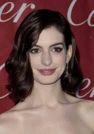 brunette easy hairstyles shoulder length haircuts for brunettes hair pinterest shoulder