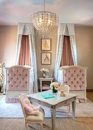 mini chandeliers for bedrooms internetunblock us