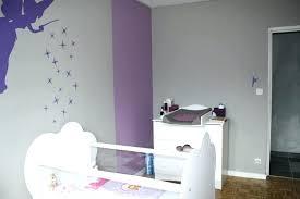 idee peinture chambre fille deco chambre bebe fille deco peinture chambre bebe garcon idee deco