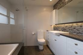 Cheap Bathroom Vanities Sydney Custom Made Bathroom Vanities Northern Beaches Sydney
