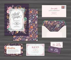invitation wording etiquette wedding invitation wording etiquette exles