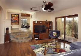 wonderful design living room ceiling fans all dining room