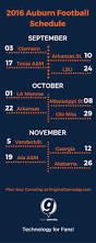 thanksgiving tv football schedule best 10 auburn football schedule ideas on pinterest auburn