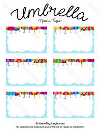 20 best cubbies images on pinterest tags free printable and