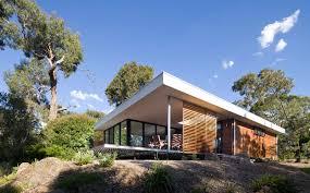 Modular Home by Modern Modular Home Prebuilt Residential Australian Prefab Modern