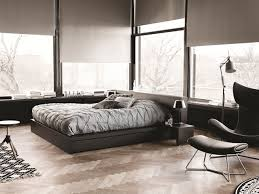 Contemporary Bedroom Furniture 17 Best Boconcept Sleeping Room Inspiration Images On Pinterest