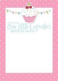 Invitation Cards For 60th Birthday Party Blank Birthday Invitations U2013 Gangcraft Net