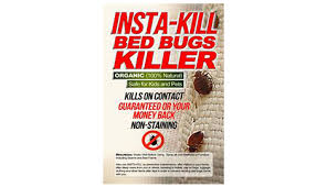 Chicago Bed Bug Experts Kb Lewis Bed Bug Cleaning Specialist Chicago Il 3123609080