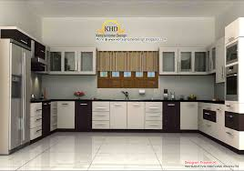 Kitchen Designs Kerala Sumptuous Design Ideas Home Interior Kitchen Designs House Vibrant