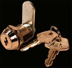 cabinet keyed cam lock cam locks cam lock disc tumbler cam lock camlock camlocks