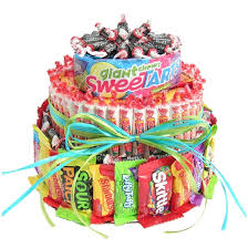 kids gift baskets kids gift baskets gift baskets ideas for kids arttowngifts