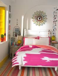 fun bedrooms fun bedroom bedding sets 19 ideas my sweet house