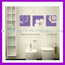 wall decals for bathroom tiles color the walls of your house wall decals for bathroom tiles wall flower stickers wall flower stickers manufacturers in lulusoso