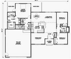 28 accessible home plans 3 bedroom wheelchair handicap house