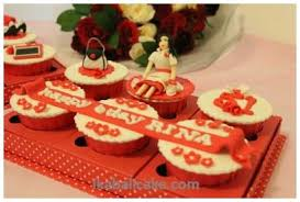 wedding cake di bali ika bali cupcake find your individual cupcakes in bali at ika
