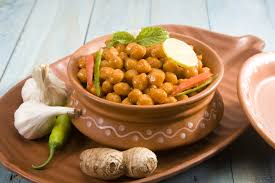 dinner ideas chickpea dishes from around the world deb miley dishes