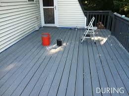 the 25 best restore deck paint ideas on pinterest deck restore
