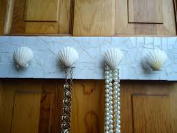 buy hand crafted decorative sea green mosaic bathroom wall mirror
