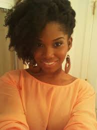 womens hairstyle spring 2015 2015 spring summer natural hairstyles for black women 9 the