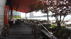Restaurant Patio Dining Outdoor Dining In Baltimore Visit Baltimore