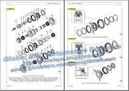 iveco cargo wiring diagram with electrical pics 43717 linkinx com