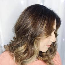 how to get soft curls in medium length hair 55 stylish ideas for mid length hair mid length haircuts be
