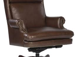 Leather Swivel Chair Office Chair Amazing Office Swivel Chair Cool Chairs For Desks