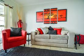 Sofas In Cape Town Kayata Bougain Villa 2 Bd Vacation Rental In Cape Town Western