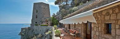 rent a in italy luxury rentals farmhouses villas castles in italy