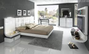 stunning apartment size bedroom furniture contemporary home