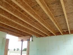 tji building a green arizona home