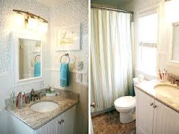 Beach Decor Bathroom Ideas Sea Themed Bathroom Decor U2013 Koisaneurope Com