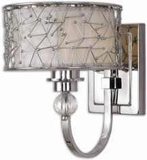 Uttermost Bathroom Lighting Uttermost Unique Designer Lighting And Home Decor U2013 Tagged