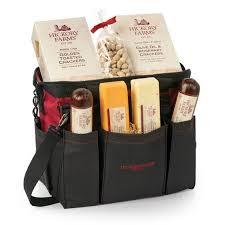 hillshire farms gift basket 10 best hillshire farm beef summer sausage box images on