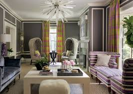 boston home interiors 7 ways to incorporate stripes into your home decor