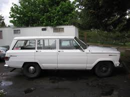 white jeep 2 door jeep wagoneer questions i have a 68 wagoneer with 32000 origonal