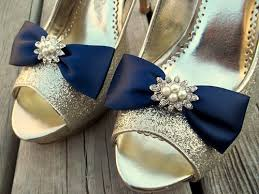 wedding shoes navy blue bridal shoe wedding shoe many colors available navy