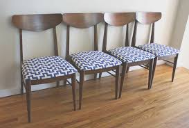 Padding For Dining Room Chairs Dining Room View Padded Dining Room Chairs Images Home Design