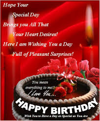 happy birthday cards word excel pdf