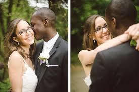 mariage mixte mariage mixte handheld basic analyse d images en nouvelle
