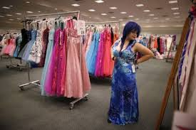 prom dress stores near los angeles best dressed