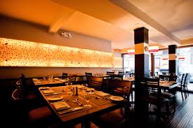 decoration restaurant top italian restaurant decoration ideas