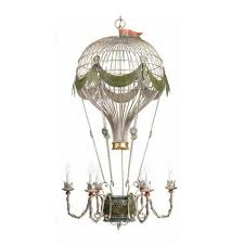 air balloon ceiling light image result for air balloon ceiling light lighting